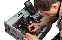 ремонт компьютеров стерлитамак круглосуточно