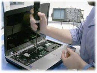Уникальное фото  компьютерный сервис стерлитамак 89178010688 34029379 в Стерлитамаке