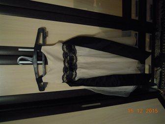 Свежее фотографию Детская одежда Платье детское вечернее 34239499 в Стерлитамаке