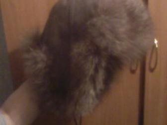 Скачать бесплатно foto  Зимняя шапка для мальчика 34520733 в Стерлитамаке