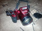 Увидеть foto Фотокамеры и фото техника Фотоаппарат SAMSUNG WB2100 32812962 в Ступино
