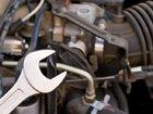 Изображение в Авто Автосервис, ремонт Компания ООО Деловая Механизация предлагает в Ступино 0