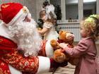 Увидеть изображение Услуги компаний и частных лиц Дед Мороз 37758465 в Ступино