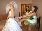 Увидеть изображение  Свадебная видео и фото съёмка, 44367996 в Ступино