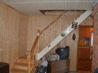 Смотреть foto  Продаю зимнюю дачу в ступинском районе 69711792 в Ступино