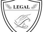 Изображение в Услуги компаний и частных лиц Юридические услуги Юридическое бюро Legal.   Мы рады предложить в Суоярви 5000