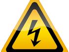 Новое фотографию Электрика (услуги) Услуги электрика,качествено и доступно,большой опыт, тел 89222525969 Юра 32388615 в Сургуте