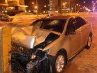Скачать изображение Аварийные авто Toyota Camry 2012 32651271 в Сургуте