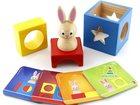 Фото в   Продается логическая головоломка для детей в Нефтеюганске 0