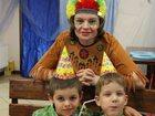 Просмотреть foto  Индейцы у вас на детском празднике 32718800 в Сургуте