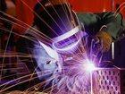 Изображение в Строительство и ремонт Другие строительные услуги Опытный сварщик в Сургуте.   Выполню любую в Сургуте 600