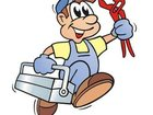 Фотография в Сантехника (оборудование) Сантехника (услуги) Опытный сантехник на дом. Большой опыт низкие в Сургуте 60