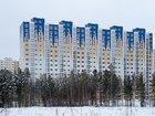 Фотография в Недвижимость Разное - студии - 28, 32, 33 кв. м. метров  -1-комн. в Сургуте 2210000