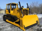 Просмотреть foto Бульдозер Трактор Т170 новый 33956858 в Сургуте