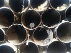 Увидеть изображение Строительные материалы Трубы б/у 60-820 в Сургуте 34230770 в Сургуте