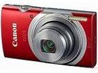 ���������� �   Canon IXUS 150  � 16-�������������� ������� � ������� 3�000