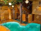 Фотография в   Сдаю две бани, одна на 25 человек с музыкой в Сургуте 1200
