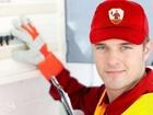 Скачать фото Электрика (услуги) Электромонтажные работы в Сургуте 34952450 в Сургуте