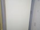Увидеть изображение  морозильная камера EVROTECH FM 249 35558526 в Сургуте