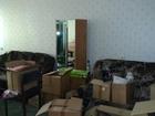 Изображение в   К продаже предлагается однокомнатная не торцевая в Сургуте 2550000