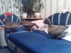 Увидеть foto Охота Профиля белолобого гуся Softplast 38367672 в Сургуте