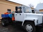 Новое изображение Грузовые автомобили Автомобили и спецтехника ГАЗ в наличии 38546356 в Сургуте