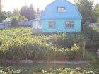 Скачать бесплатно изображение Продажа домов Продам дачу в районе п, Дорожный 38834445 в Сургуте