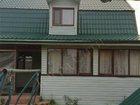 Новое фото Продажа домов Продается дача 38871937 в Сургуте