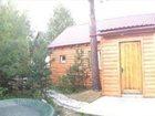 Уникальное фотографию Продажа домов Продается дача 38872245 в Сургуте