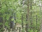 Увидеть изображение Земельные участки Продается земельный участок, район Барсово 38872286 в Сургуте