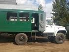 Новое фотографию Грузовые автомобили Новый вахтовый автобус на 15 мест под заказ индивидуальный 40128063 в Сургуте