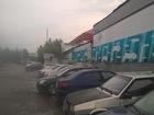 Новое фото  Сдаются офисные помещения от 30 кв, м, 41261390 в Сургуте