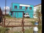 Свежее foto  Сдается отдельно стоящее двухэтажное здание 43086084 в Сургуте