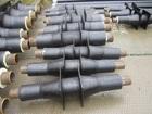 Увидеть foto  Трубы стальные, отводы в ППУ ПЭ ОЦ СОДК - Завод Сибстройсевис 46559082 в Сургуте