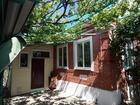 Уникальное фотографию Иногородний обмен  Обмен жилого дома в Ейске Краснодарского Края на квартиру в Сургуте 68633049 в Ейске