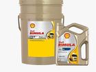 Смотреть foto Автострахование  Моторные масла Castrol, Shell 69618064 в Сургуте