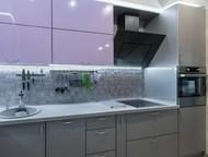 Отличные кухни Дизайн изготовление Дизайнерские и функциональные кухни, абсолютн