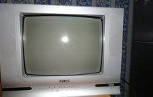 Телевизор цветной IZUMI