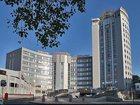 Новое изображение  Продается торговое помещение 33358922 в Сыктывкаре