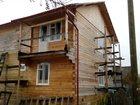 Уникальное изображение Продажа домов Продам дом в обществе Восход 34085081 в Сыктывкаре