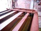 Скачать фото Разное Металлоформы опор СВ 34740194 в Сыктывкаре