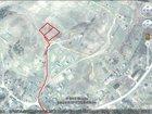 Просмотреть изображение Продажа домов Продам земельный участок в с, Лозэм 34785178 в Сыктывкаре