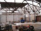 Скачать изображение Строительные материалы Монтаж заводов ЖБИ под ключ 34804509 в Сыктывкаре