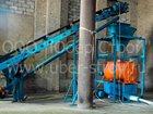 Просмотреть изображение Строительные материалы Комплекты оборудования для производства пенобетона 34804522 в Сыктывкаре