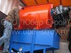 Изображение в Строительство и ремонт Строительные материалы Оборудование для производства полистиролбетона в Сыктывкаре 312000
