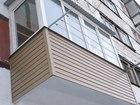 Новое фото  Окна Балконы 37723980 в Сыктывкаре