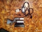Новое изображение  Спутниковый модем SkyEdge IP + Комплект vsat 38032538 в Сыктывкаре