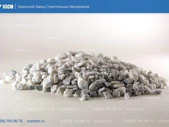 Просмотреть фотографию Отделочные материалы Мраморная крошка 34557668 в Уфе