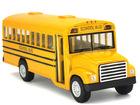 Изображение в   Масштабная модель автобуса для перевозки в Липецке 1200