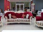 Фото в Мебель и интерьер Мебель для спальни В мебельном салоне МЕБЕЛИНТА представлены в Таганроге 60000